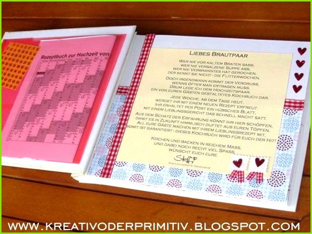 Hochzeitsbuch Gestalten Vorlage Lecks 63 Seite Für Hochzeitsbuch Einfach Keyword