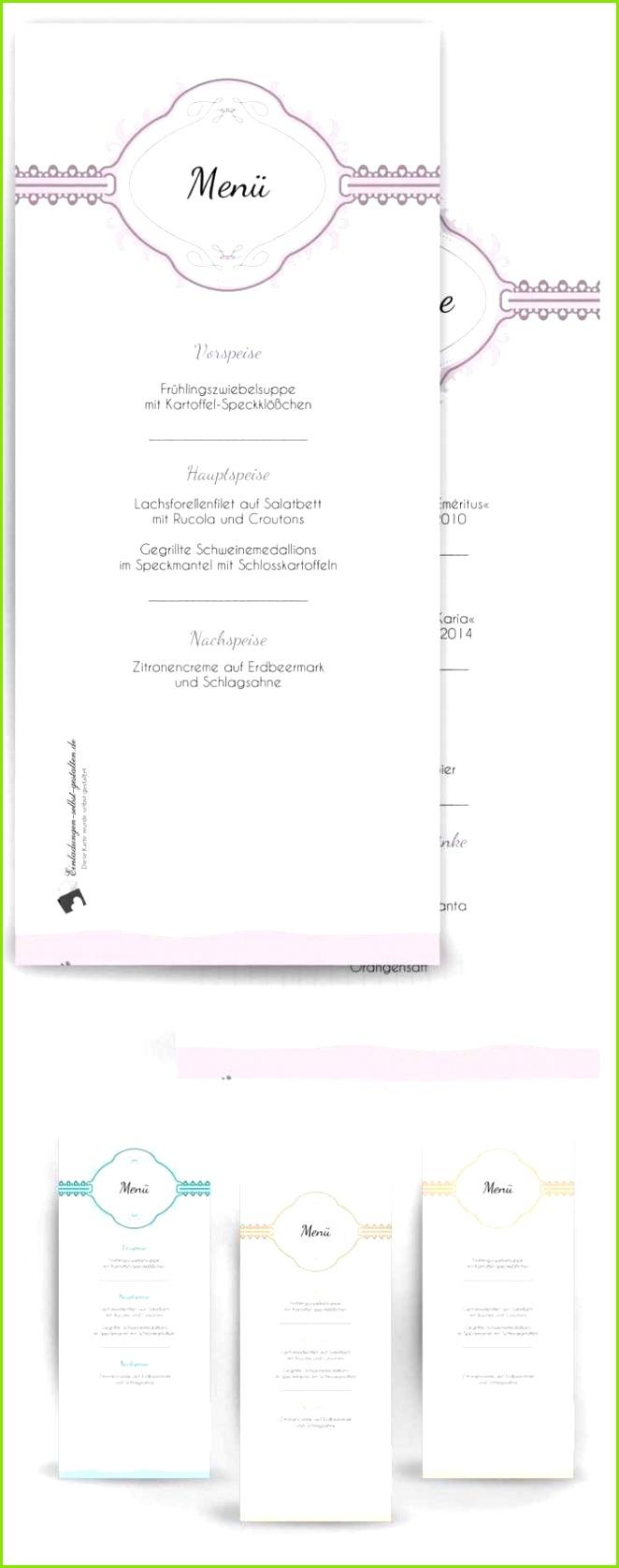 Hochzeit Kochbuch Gestalten Einzigartig Hochzeitsbuch Gestalten Vorlage Bilder Hochzeit Kochbuch Gestalten Frisch Hochzeitsbuch Gestalten Vorlage