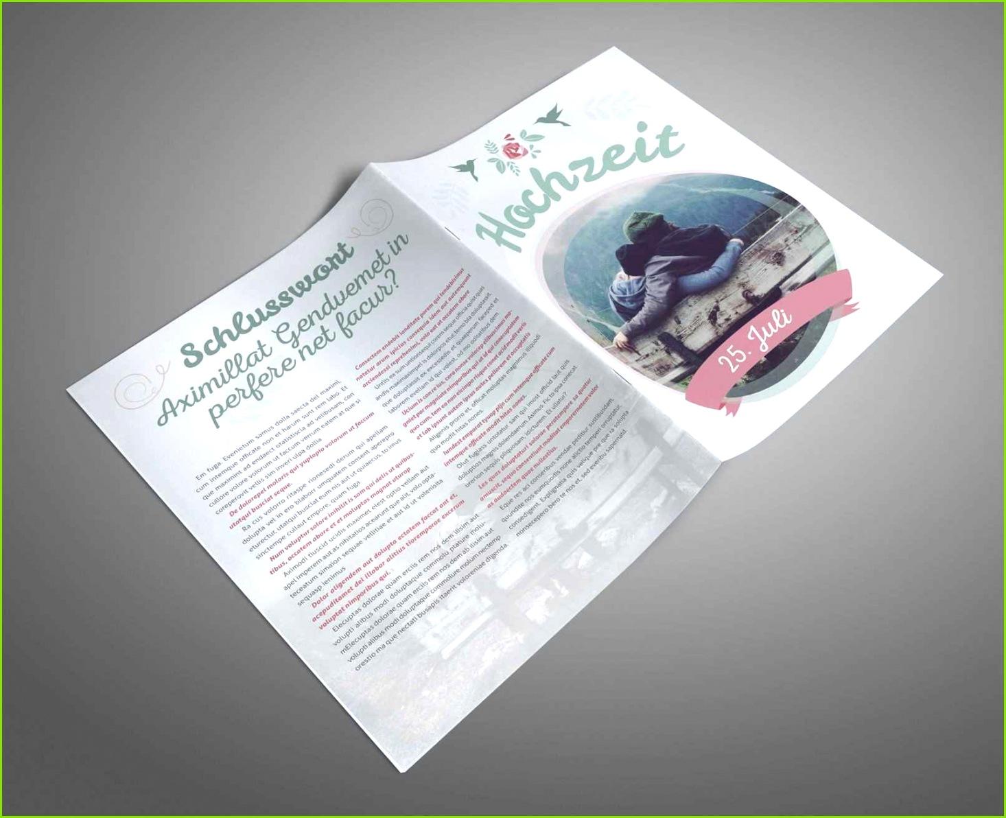 Hochzeitsbuch Seite Gestalten Vorlage Editierbar Hochzeit Kochbuch Gestalten Frisch Hochzeitsbuch Gestalten Vorlage Foto