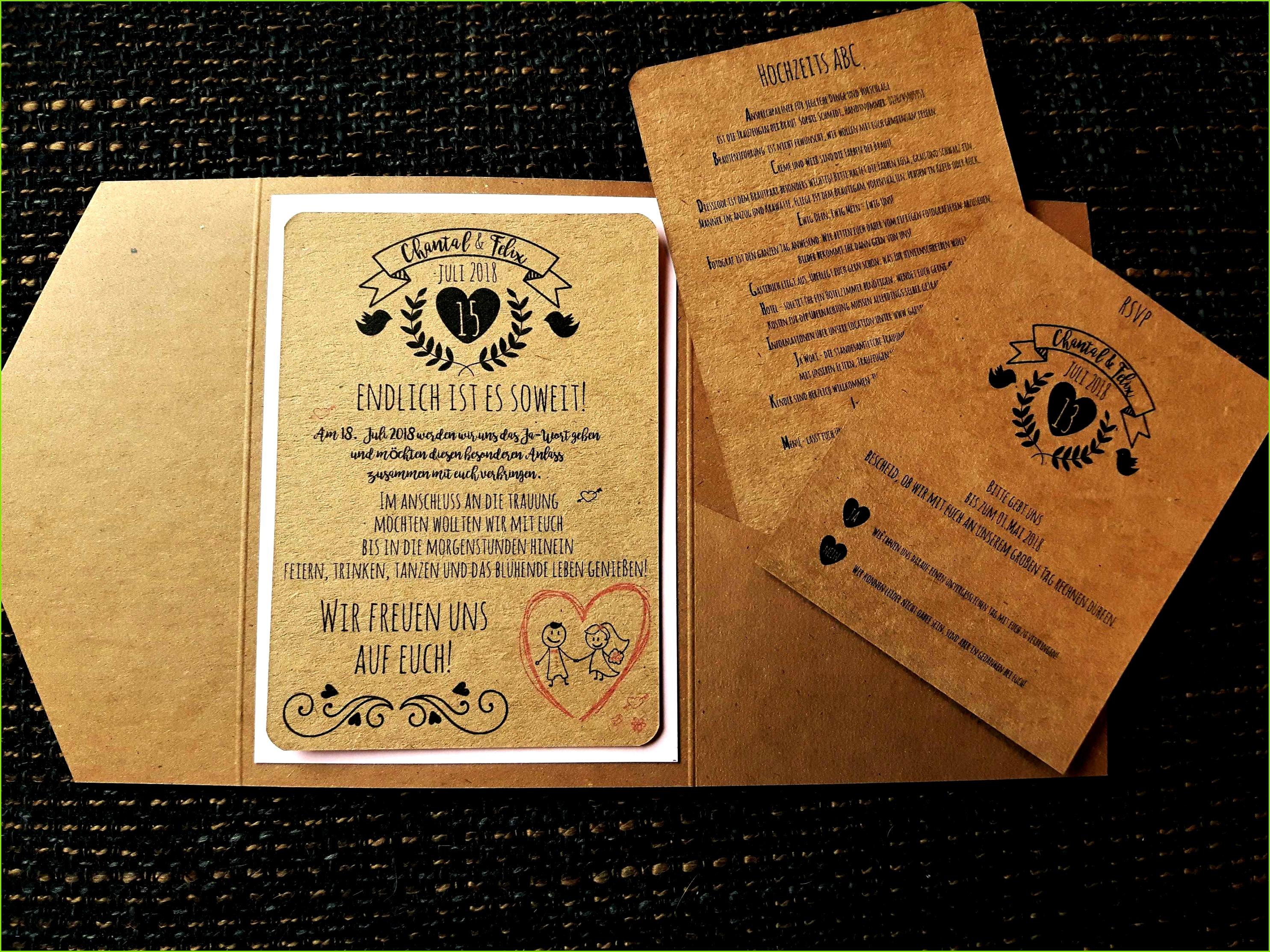 Einladungskarten Hochzeit Ideen Einladung Hochzeit Vorlage Download Konzept Hochzeit Ideen Programm