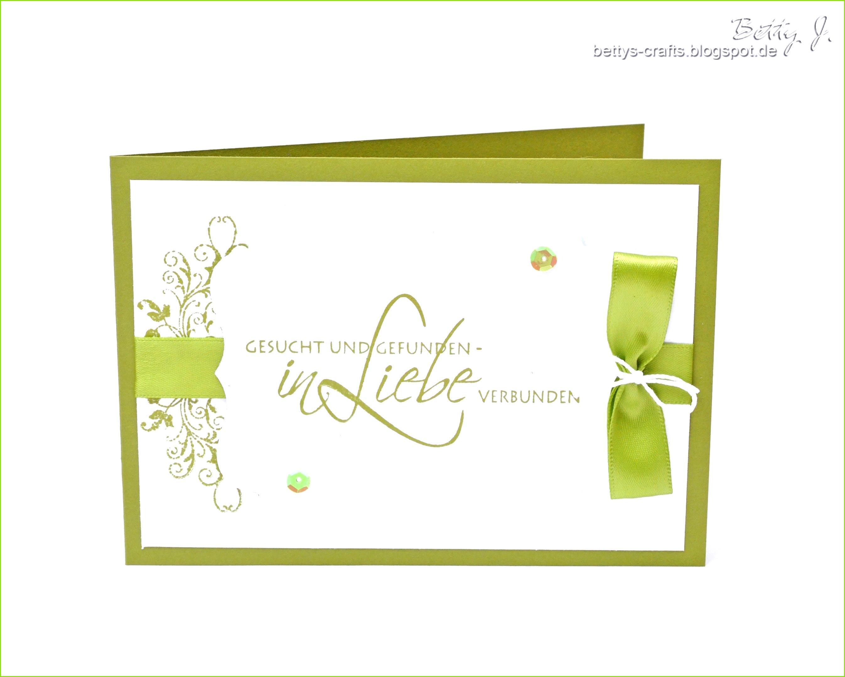 Einladung Hochzeit Selbst Basteln Einladungskarten Hochzeit Grun Vorlagen