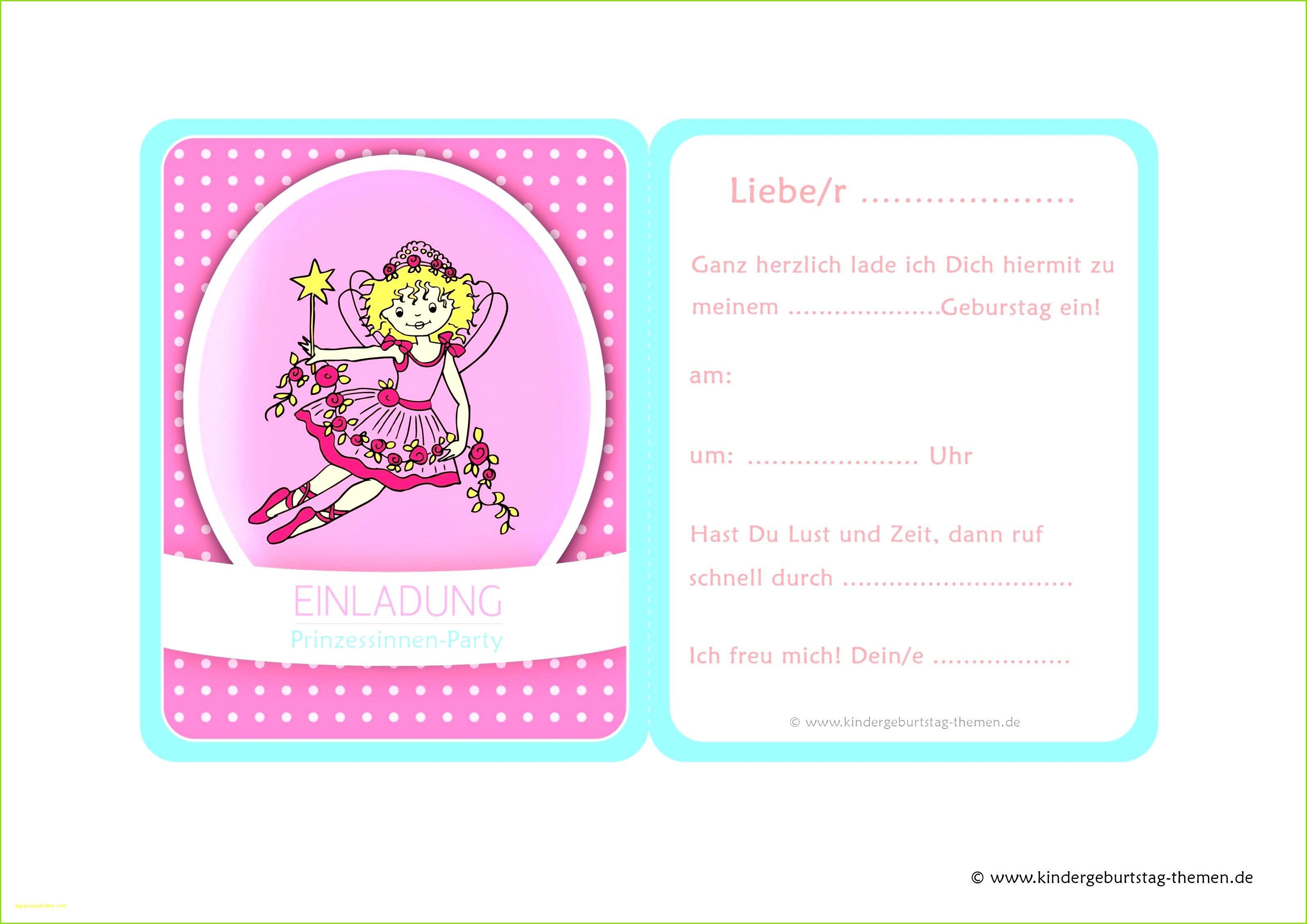 Hochzeitseinladungen Selber Machen Vorlagen Schön Einladungskarten Vorlagen Geburtstag Vorlagen Einladungen 0d Hochzeitseinladungen