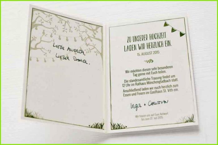 Hochzeitseinladungen Selbst Basteln Vorlagen Bilder Hochzeitskarten Selbst Gestalten Von Danksagungskarten Gestalten 0d Hochzeitseinladungen