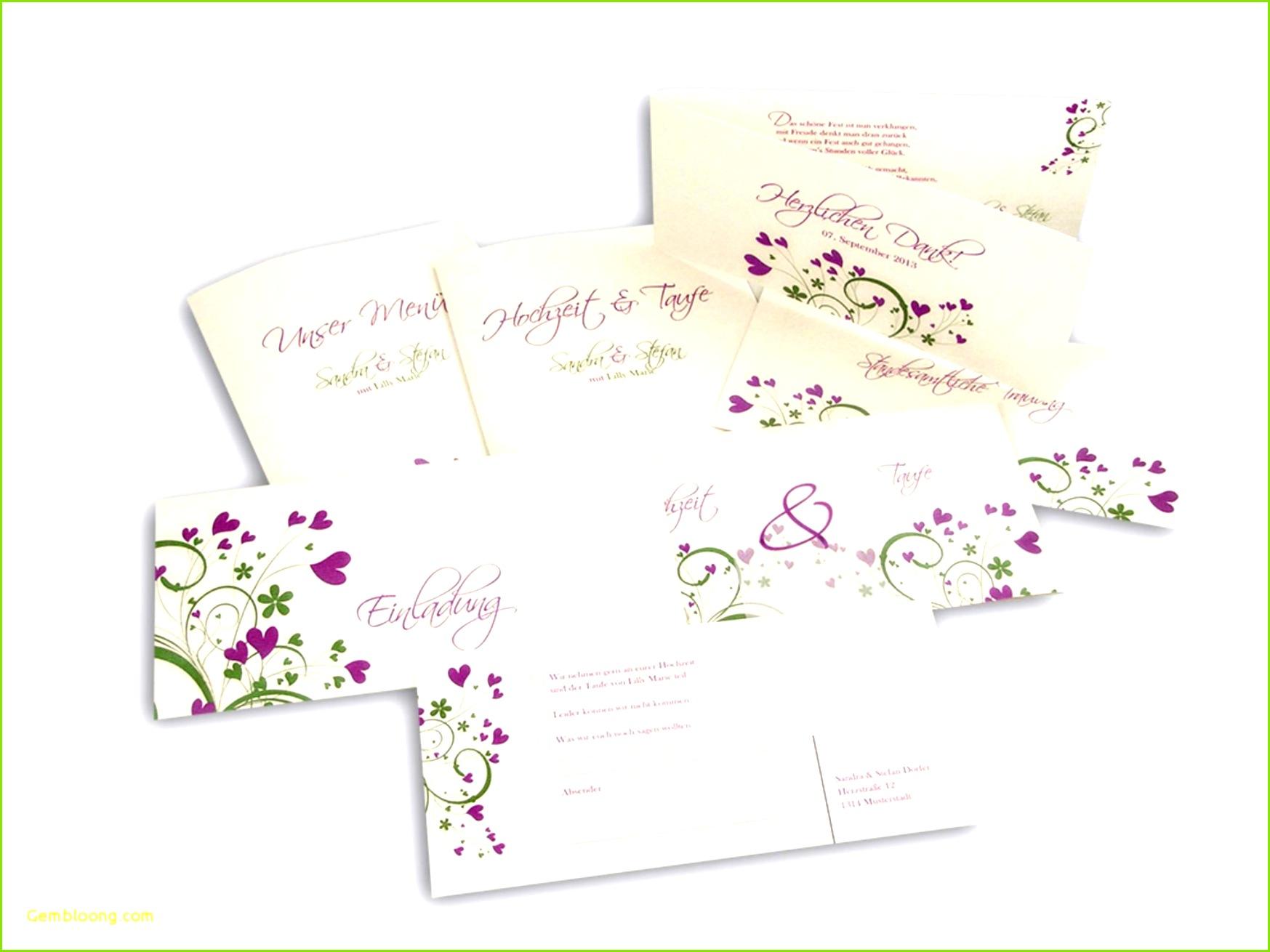 Hochzeitseinladungen Vorlagen Kostenlos Download Hochzeitskarten Selber Machen Kostenloser Download Einladung Hochzeitseinladungen