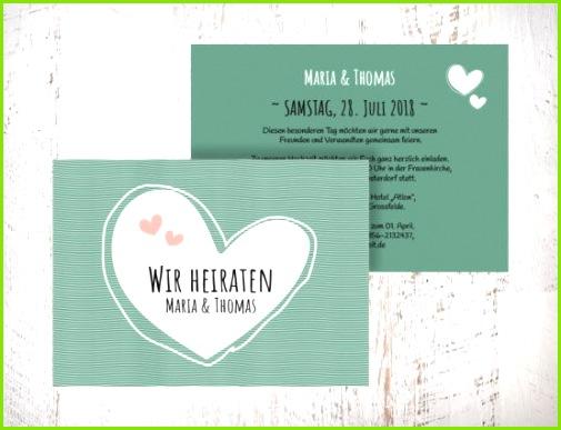 Text Einladung Hochzeitstag Einladung Hochzeitskarten Kostenlose