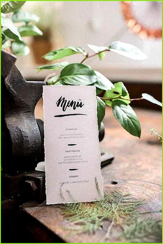 Einladungskarten Hochzeit Kostenlos Einzigartig Hochzeit Foto Genial Einladung Karte Hochzeit Einladung Hochzeit 0d