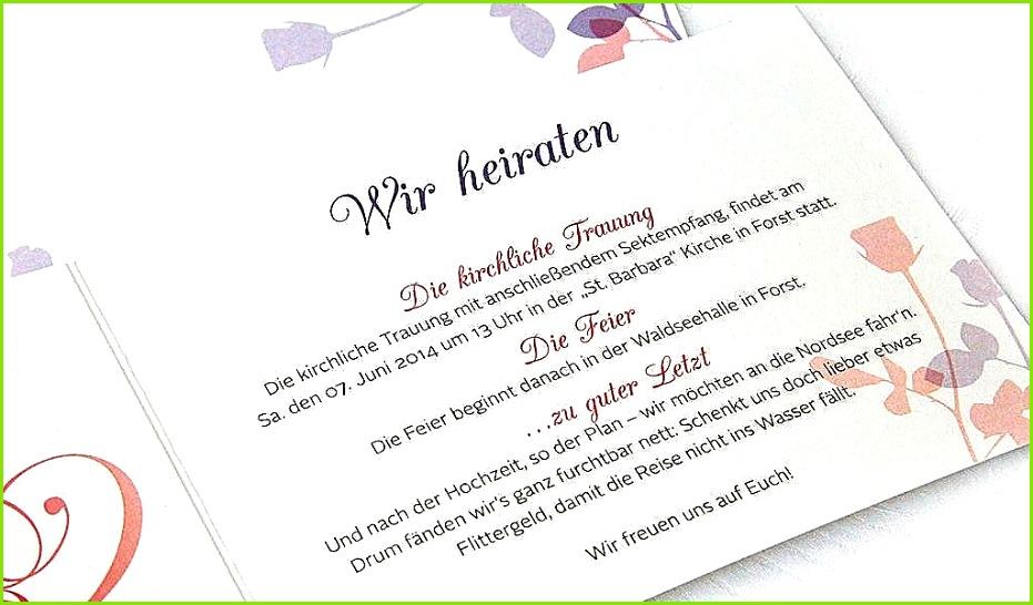 Elegant Was Auf Hochzeitskarte Schreiben Hochzeitskarte Ideen