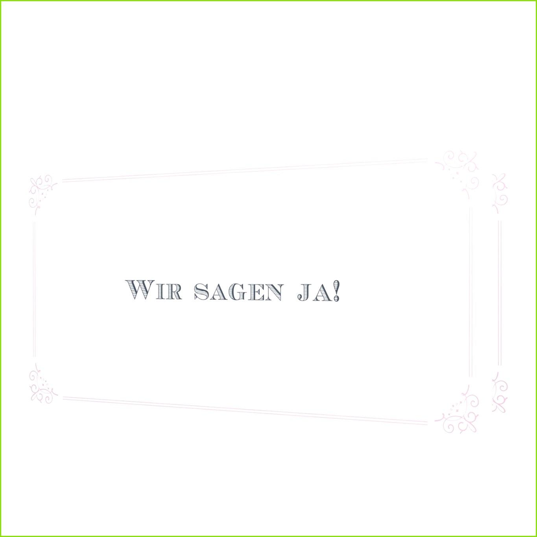 Hochzeitskarten Kaufen Hochzeitskarten Set Neue Probe Hochzeitseinladung Eleganter Rahmen hochzeitskarten kaufen 0D