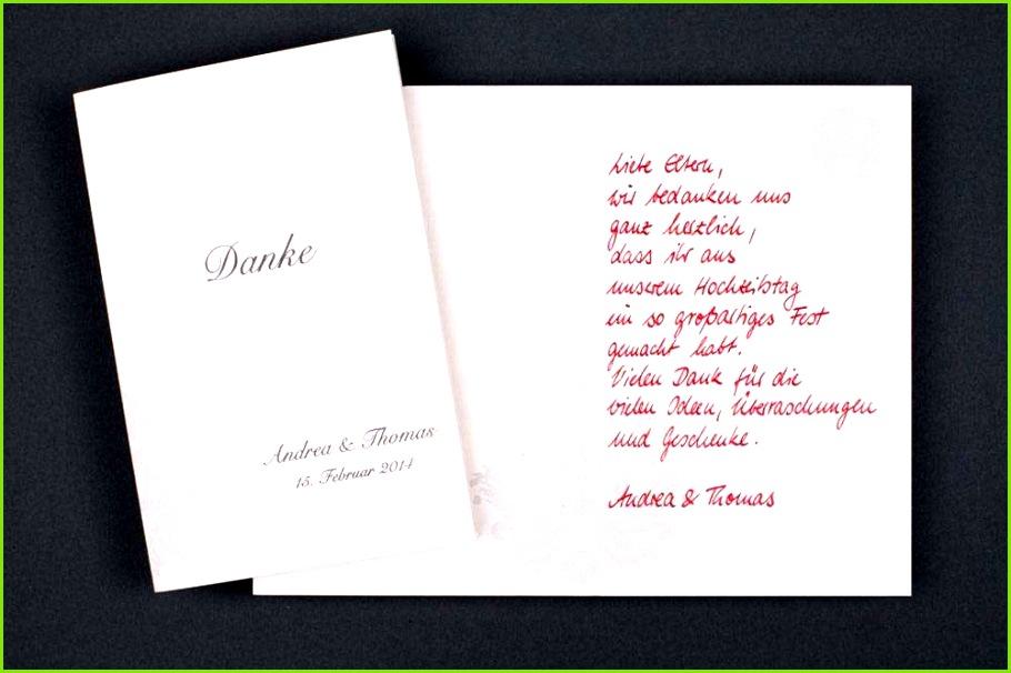 Karte Schreiben Inspirational Hochzeitskarte Schreiben Muster – Die Besten Momente Der