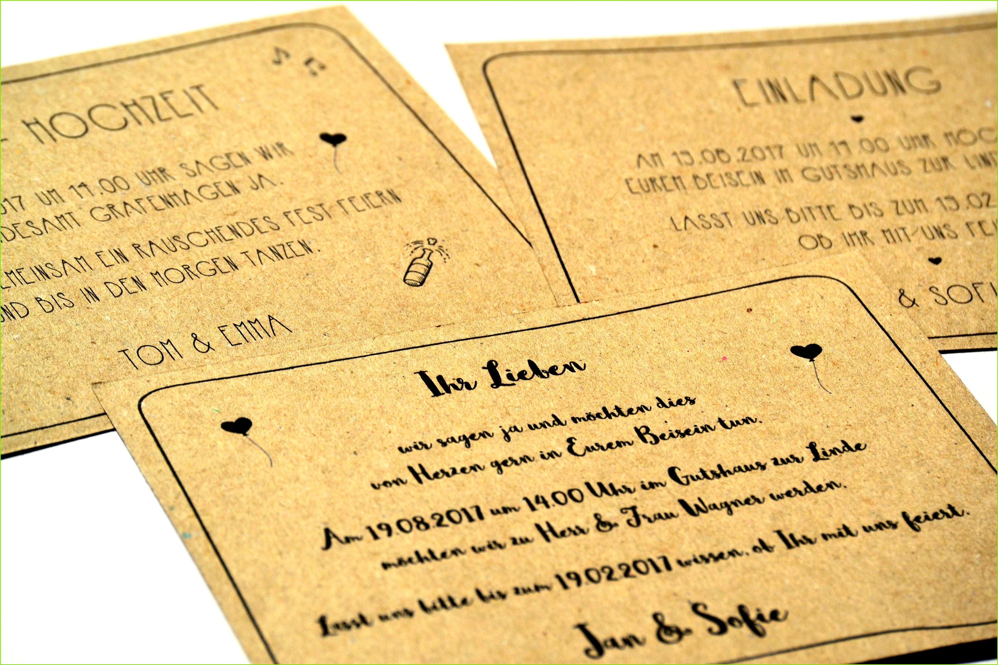 Hochzeitsrede Trauzeugin Vorlage Herunterladbare 35 Oberteil Kleine Hochzeit Konzept 34 Detaillierte Hochzeitsrede Trauzeugin Vorlage