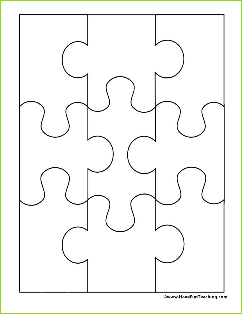 010 Holzpuzzle Selber Machen Vorlagen Angenehm Beautiful Puzzle With Regard To Kostenlos Ausmalbild