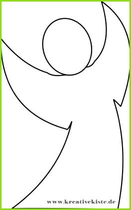 4 holz engel bandsaege vorlage