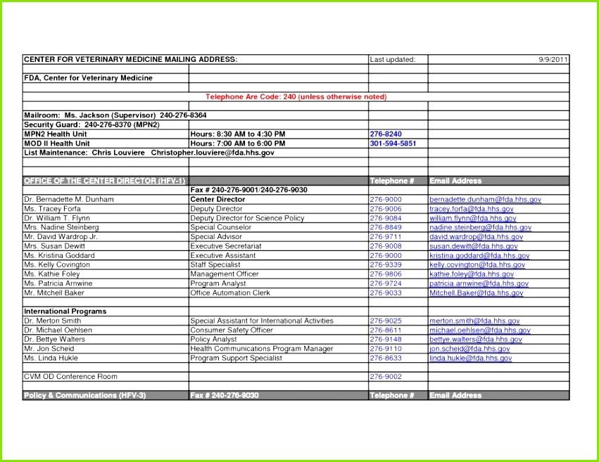 26 Das Neueste Ihk Berichtsheft Nrw Modell Erfreulich Ausbildungsnachweis Ihk Vorlage