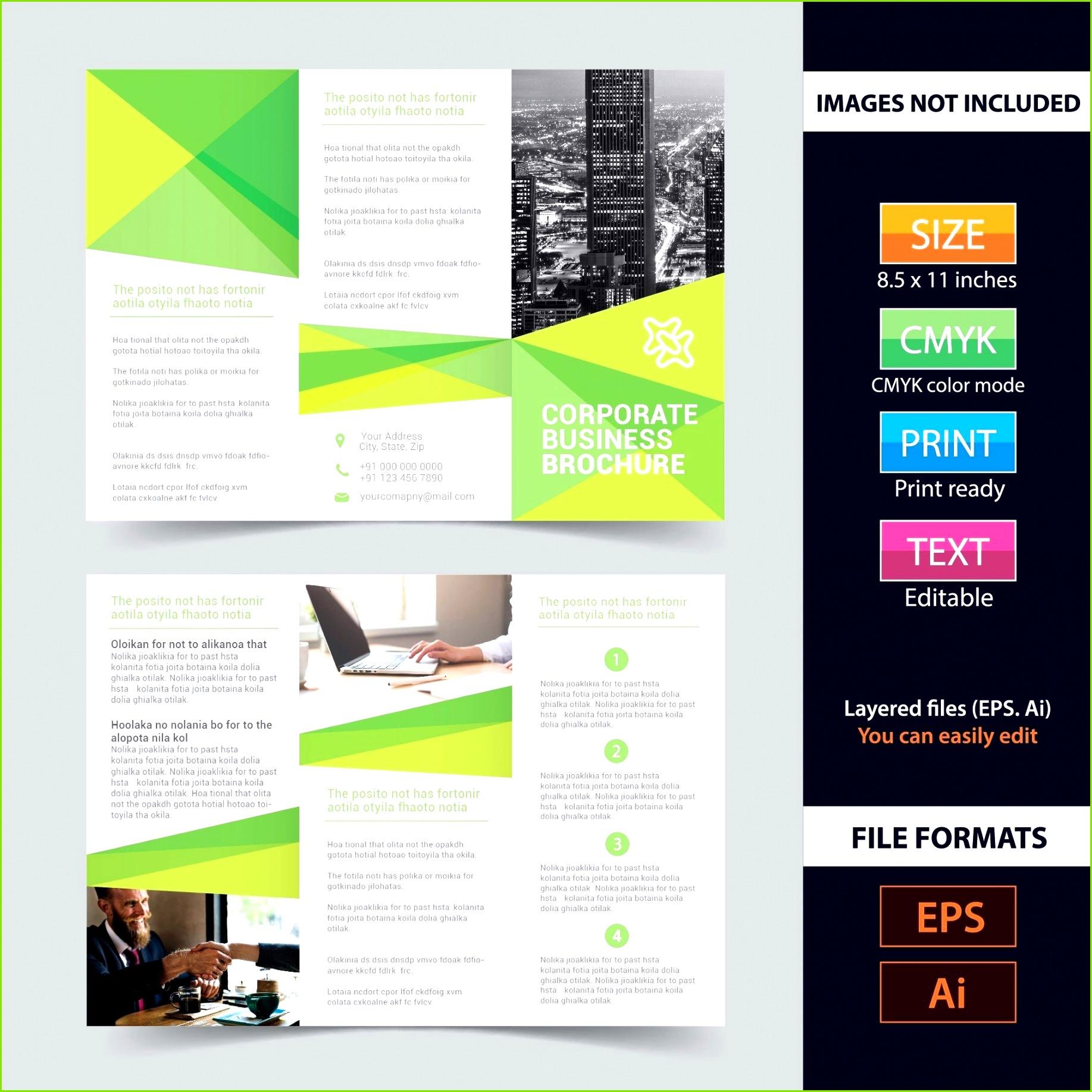 Ausgezeichnet Vorlage Immobilien Galerie Entry Level Resume Berühmt Immobilien Flyer Vorlage Zeitgenössisch – Immobilien Expose Vorlage Download Kostenlos