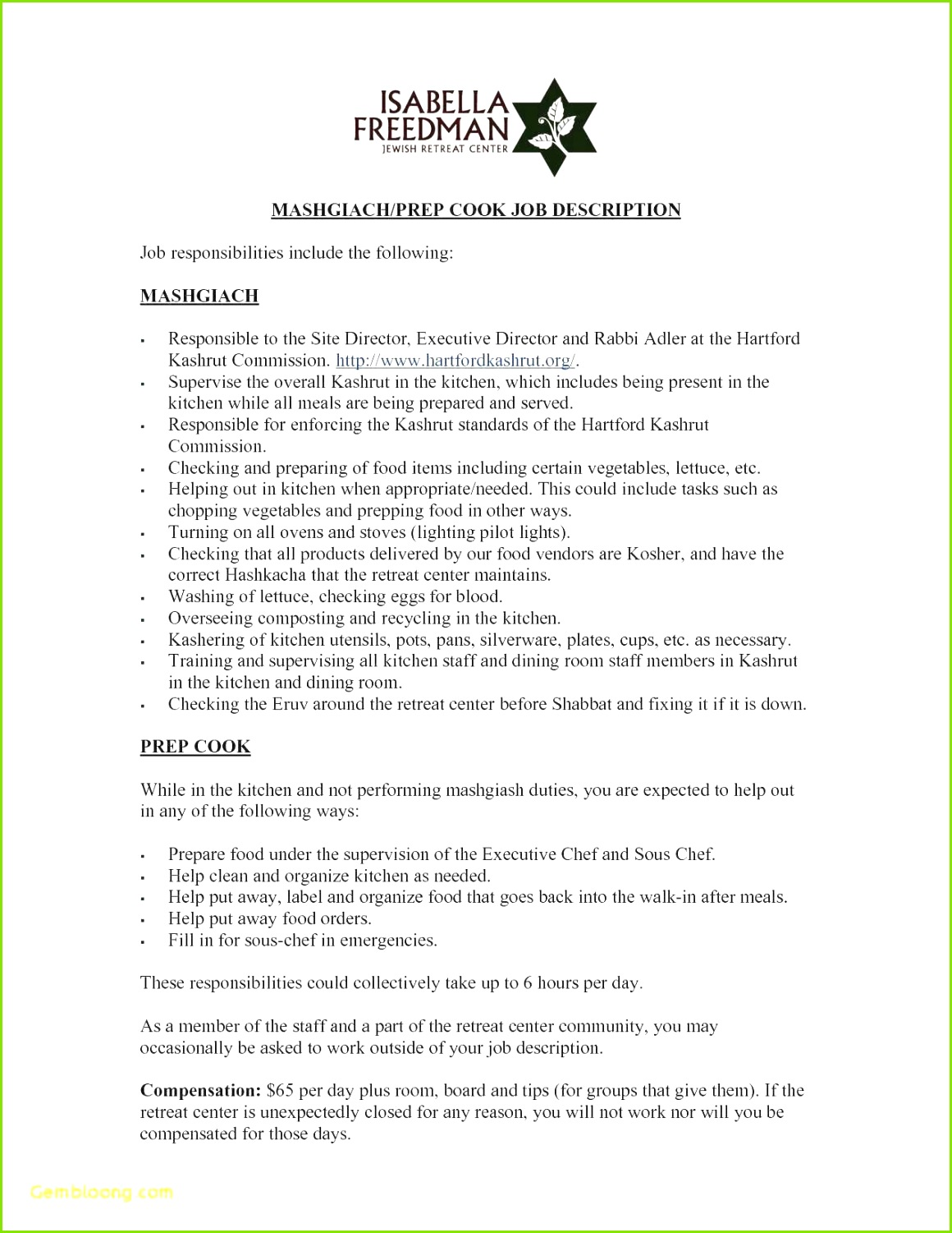 Acting Resume Templates Free Download Actor Resume Template Fresh Od Specialist Sample Resume Wind Expensive Powerpoint