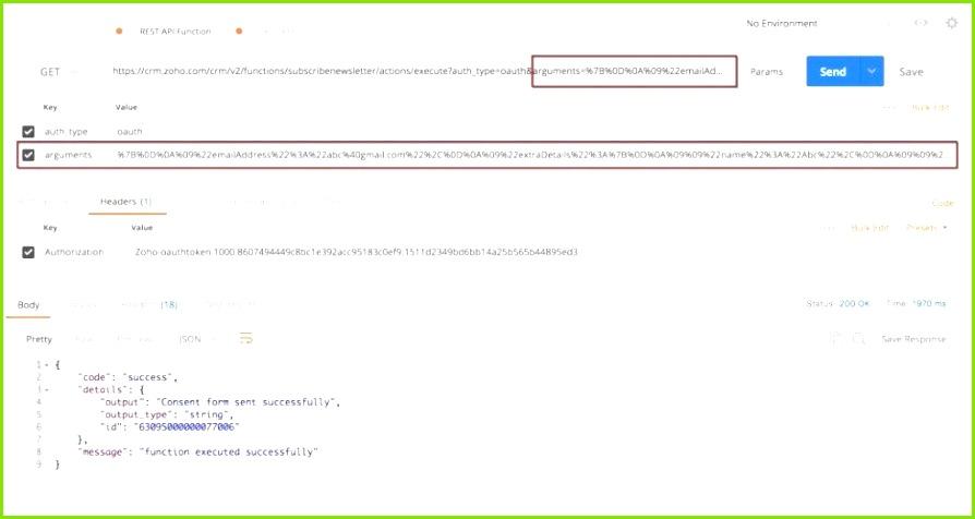 Free HTML Css Template Beste Tabelle HTML Vorlage