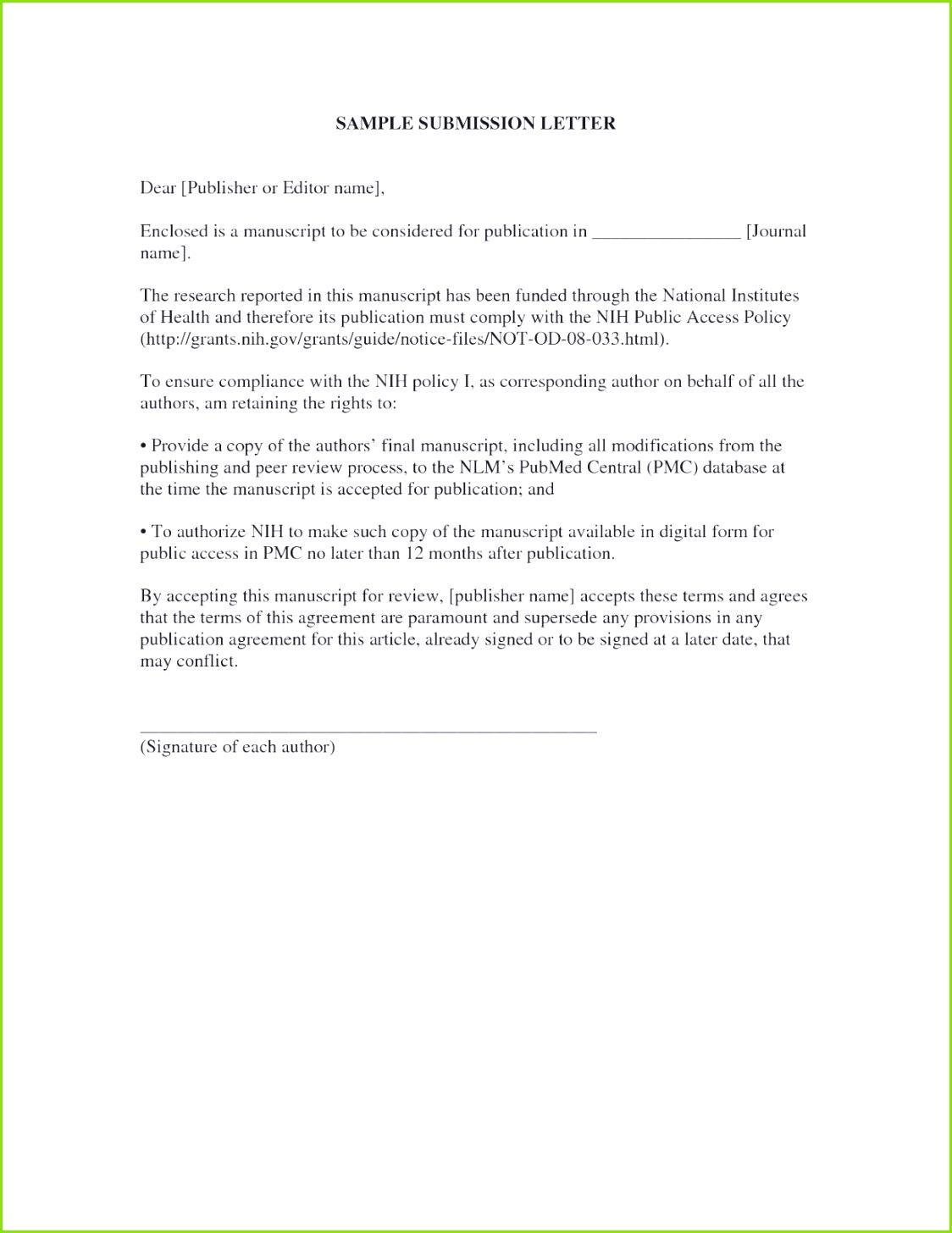 Mietvertrag österreich Vorlage Lokale Mietvertrag Osterreich Vorlage