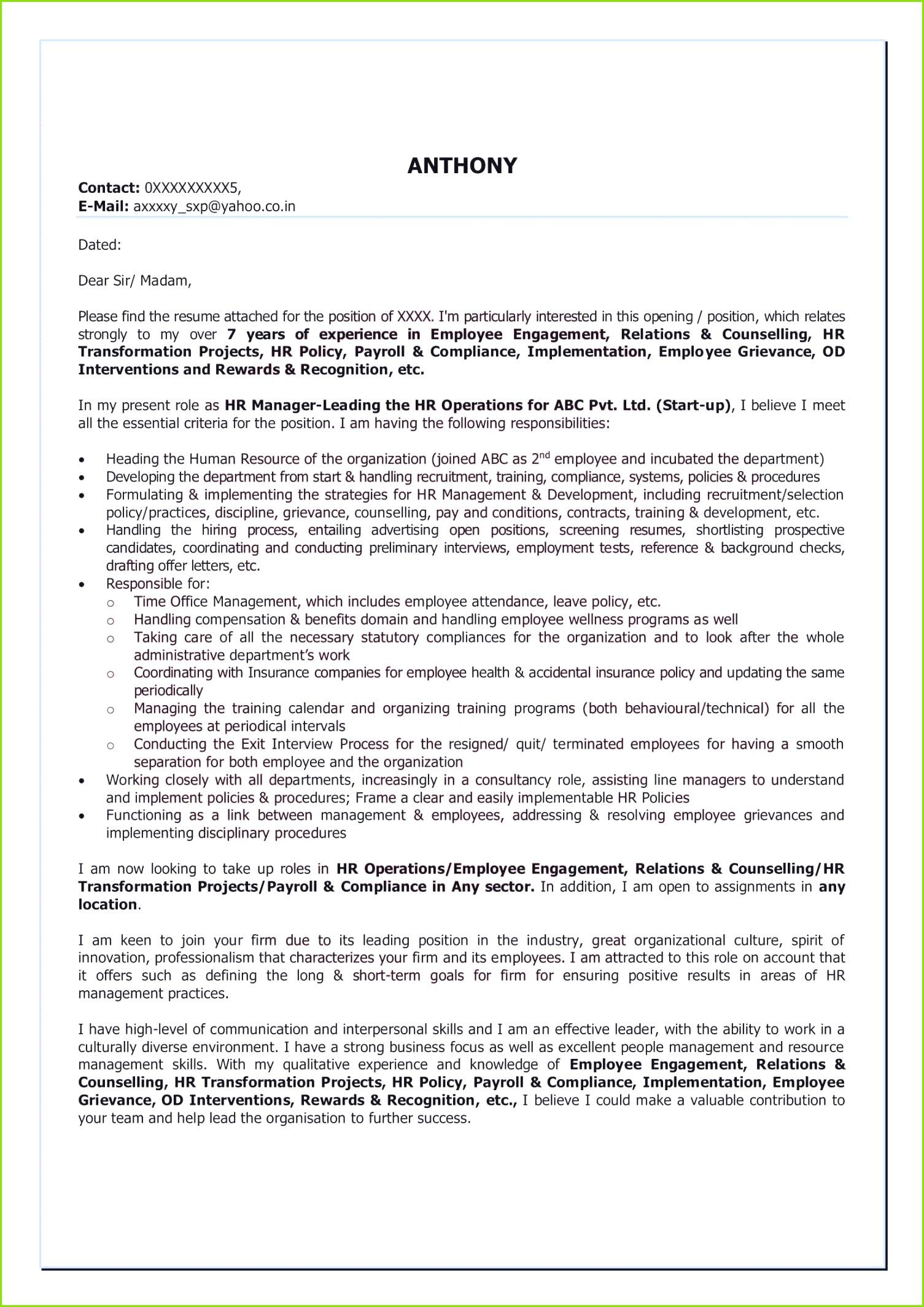 Vereinbarung Kindesunterhalt Muster Kostenlos Unique Kündigung Primär Mietvertrag Osterreich Vorlage