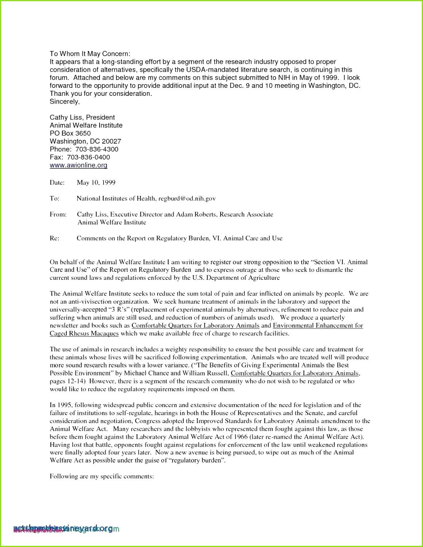 Individualvereinbarung Mietvertrag Vorlage Rustikal Mietvertrag Osterreich Vorlage