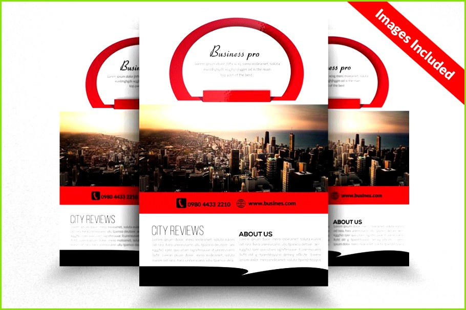Free Flyer Luxury Create Flyer Line Free Poster Templates 0d Create Flyer Template