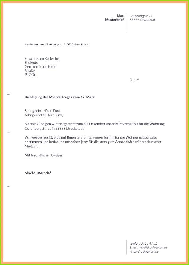 Rwe Kündigung Vorlage Einzigartiges Muster Kündigung Arbeitsvertrag · Rwe Kündigung Vorlage Schön Beispiel Kündigung Arbeitsvertrag