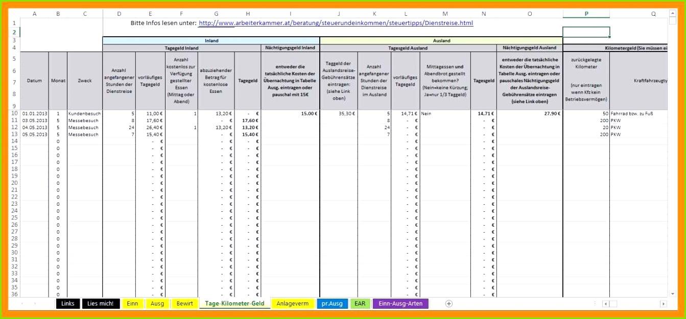 Ausgezeichnet Excel Vorlagen Für Inventar Galerie Entry Level
