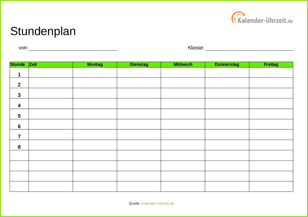 Dienstplan Vorlage Kindergarten 72 Sammlung Dienstplan Erstellen in Bezug auf Recent Dienstplan Kita Excel