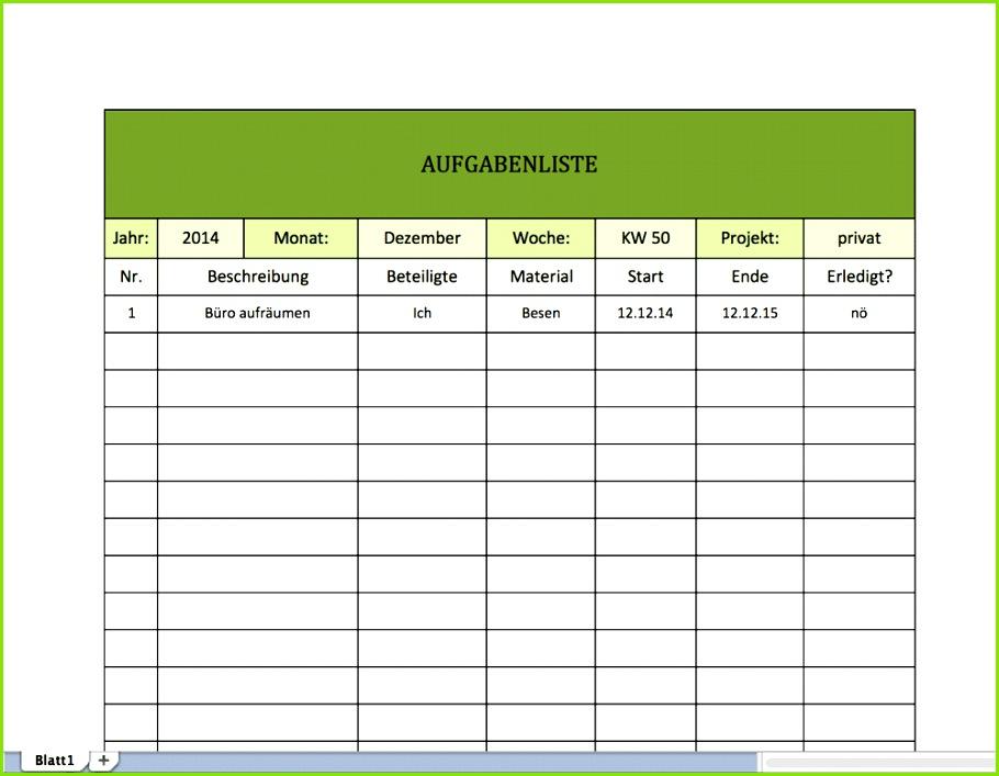 Jahres nstplan Excel Vorlage Beispiel Dienstplan Erstellen Kostenlos Schön Dienstplan Excel Vorlage