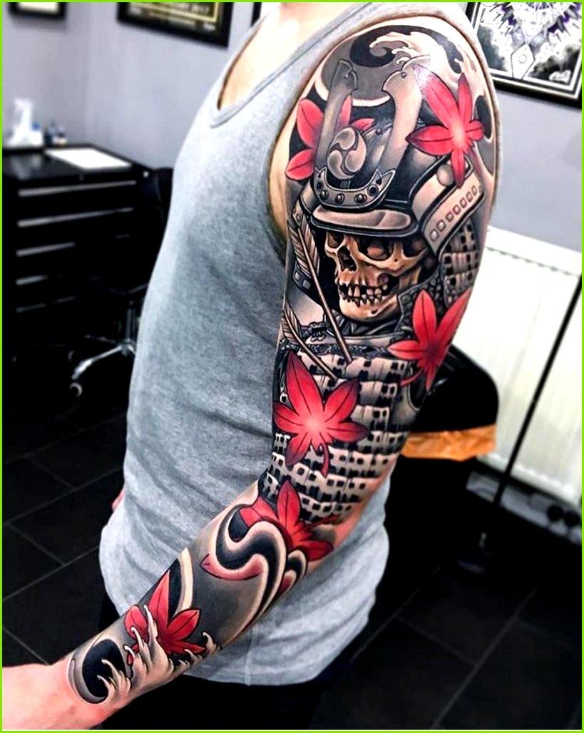 Tattoos for Men 0078