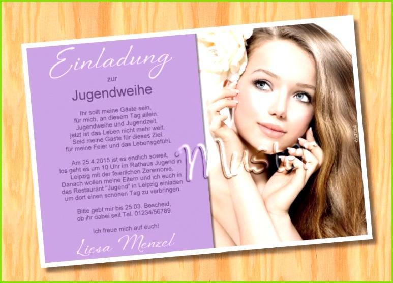 Text Einladung Jugendweihe Jugendweihe Einladungskarten Vorlagen Design Text Einladung Jugendweihe Jugendweihe Einladungskarten Vorlagen Design