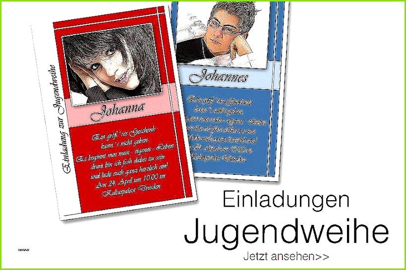 Einladungskarten Jugendweihe Vorlagen Kostenlos Einladungen Jugendweihe Einladung Jugendweihe Einladung 0d