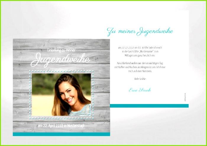 Einladung Jugendweihe Vorlage Modell Einladungen Jugendweihe Einladung Jugendweihe Einladung 0d