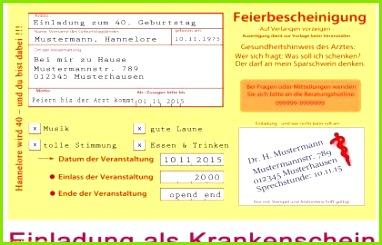 Einladungskarten Jugendweihe Vorlagen Kostenlos Einladung Zur Jugendweihe Vorlage Kostenlos Neu Einladungskarten