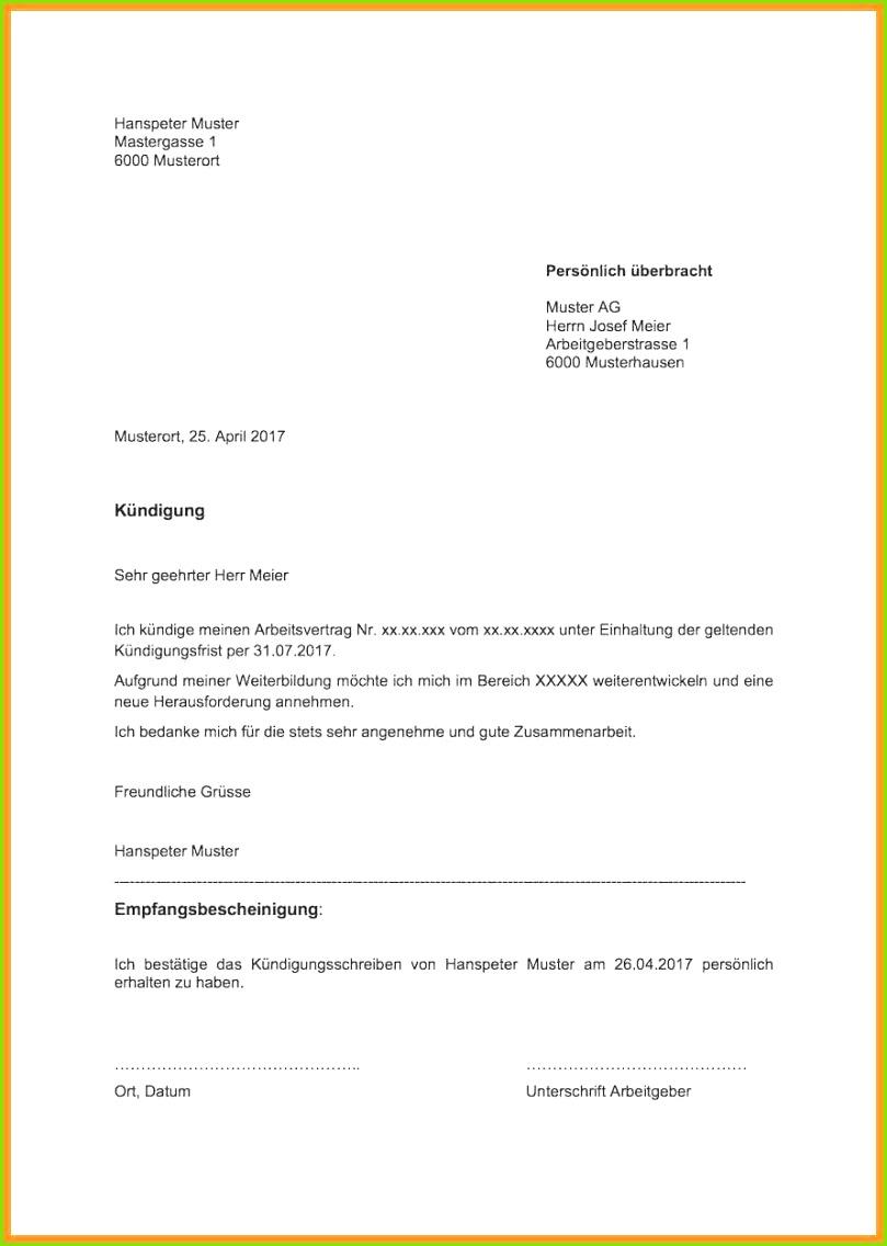 Sky Kündigung Muster Herunterladbare Schön Kabel Deutschland Kündigung Umzug Vorlage