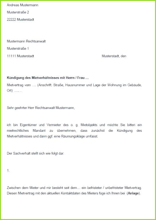 Kabel Deutschland Kündigung Umzug Vorlage Genial Schön Kabel Deutschland Kündigung Umzug Vorlage Einzigartiges Kabel Deutschland