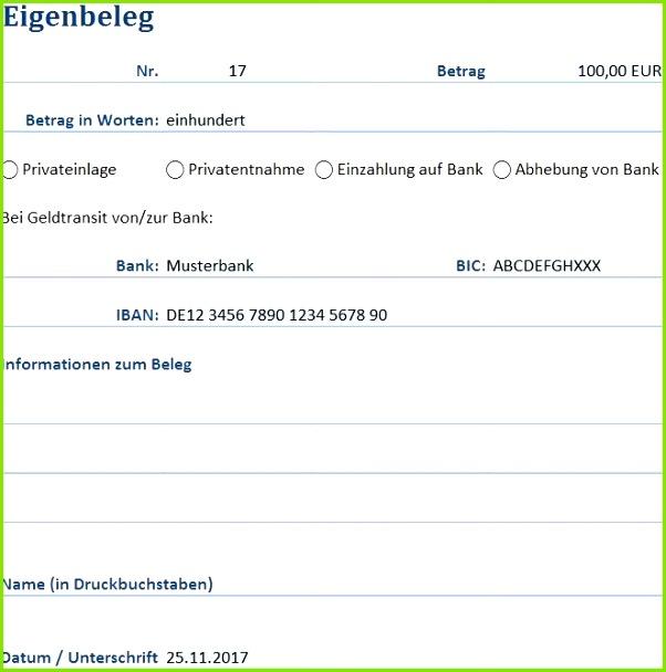 Kassenbuch Vorlage Excel Kostenlos Beispiel Kassenbuch Excel Exotisch Bewundernswert Lose Drucken Vorlage Foto