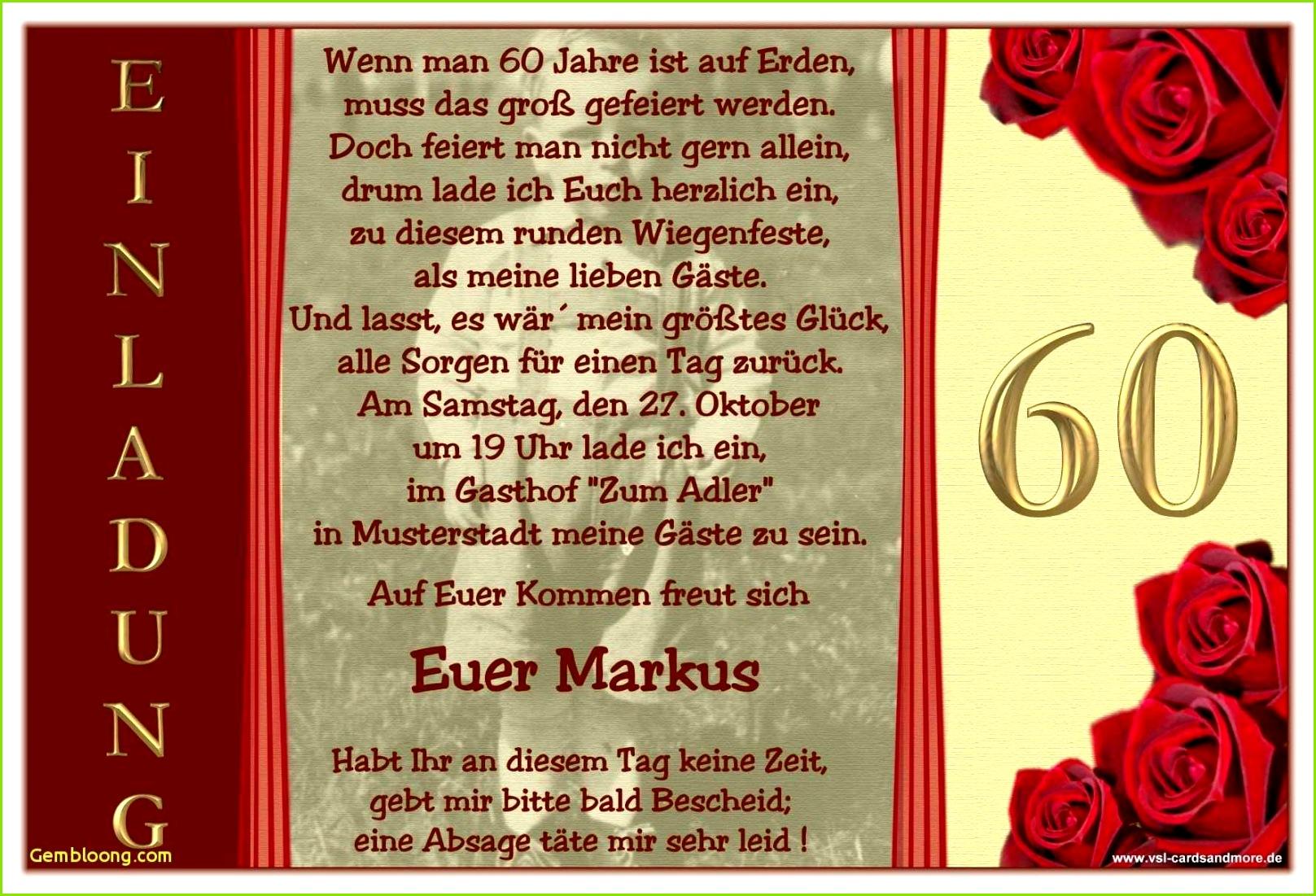 Kerzen Gestalten Vorlagen Editierbar Einladungskarten Gestalten Neu Einladungen Zum Geburtstag Selbst 25 Die Besten Kerzen