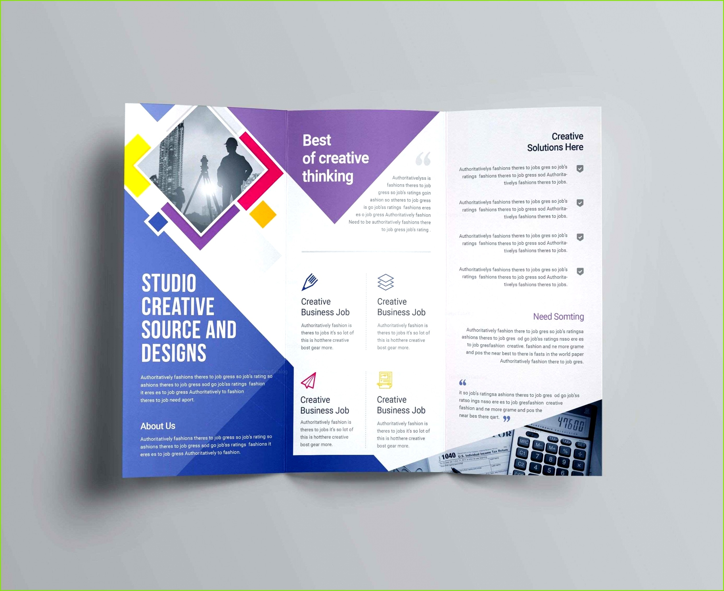 Keynote Templates Free New ¢Ëœ† Microsoft Powerpoint Download for Mac Free Awesome Luxury Gallery