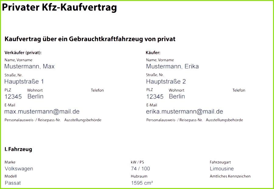 0d Pkw Kaufvertrag Muster Einzigartig Beste Pflegebericht Vorlagen Galerie Dokumentationsvorlage