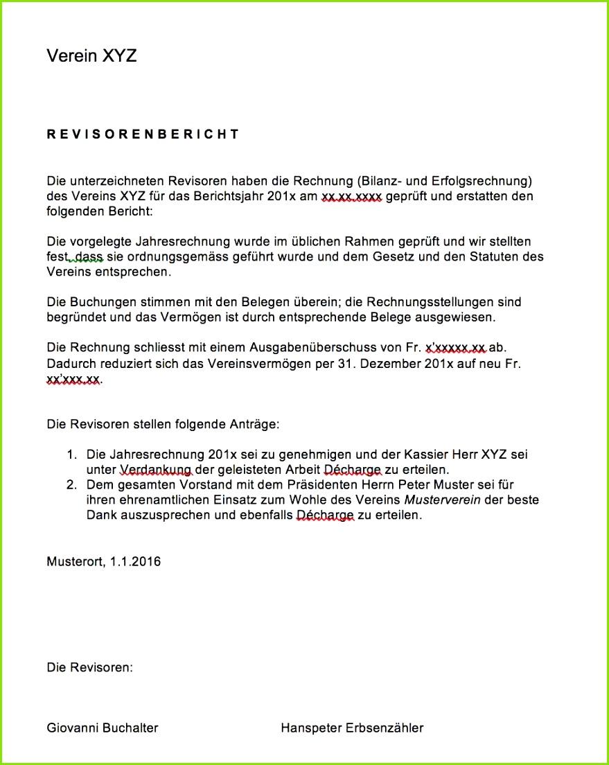Kfz Verkauf Rechnung Vorlage Beste Absender Adressat Anschreiben 2018 08