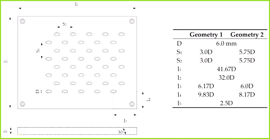 Kfz Rechnung Muster Kostenlos Idee Bewerbung Grundschule Vorlage Elegant Bewerbungsschreiben Praktikum