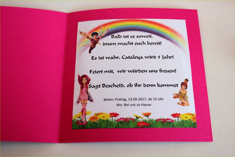 Einladung Kindergeburtstag Basteln Blume Diy Einladungskarten Vorlagen Design