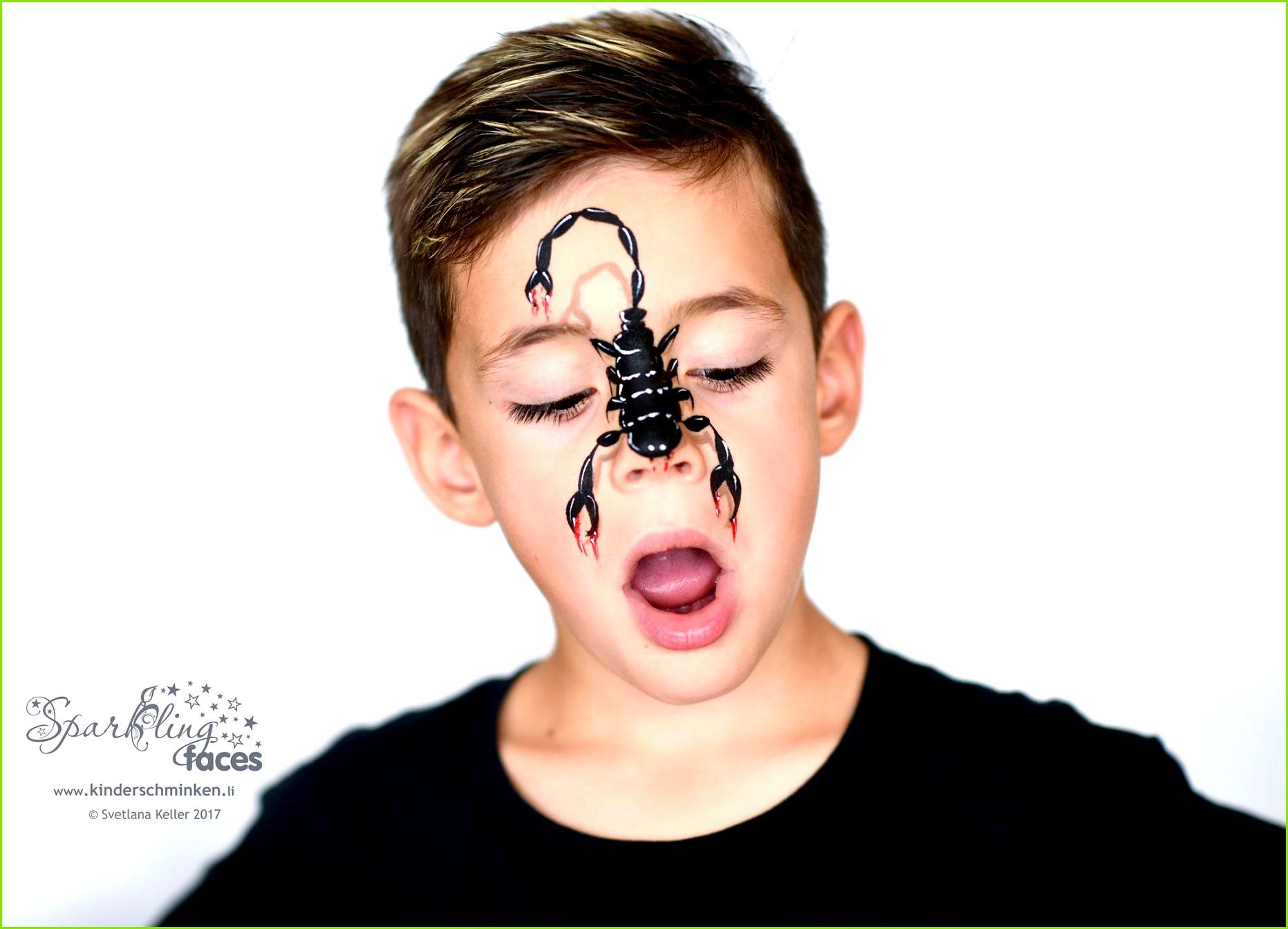 Kinderschminken Kinderschminken Vorlagen Schminkfarben kaufen Kinderschminken Kurse Schminkfarben Schweiz Airbrush Tattoos