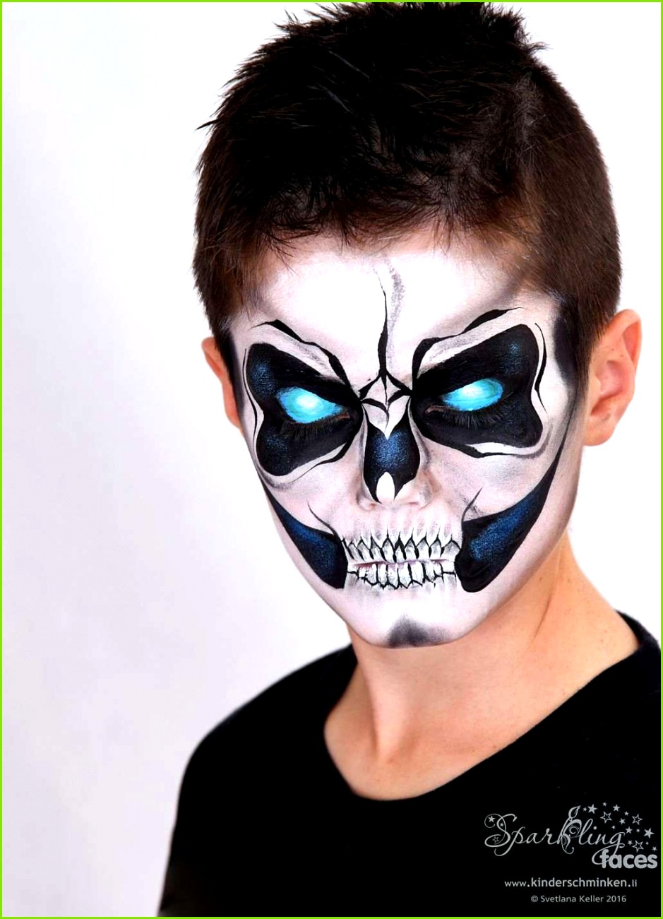 Halloween Schminken Vorlagen Pin by Katherine L Kids Face Painting Pinterest Halloween Schminken Vorlagen