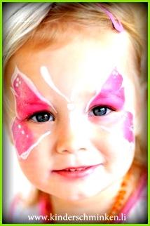 Kinderschminken Kinderschminken Vorlagen Schminkfarben kaufen Kinderschminken Kurse