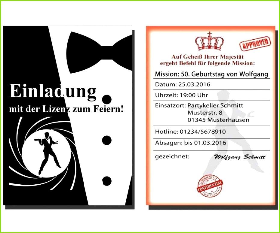 Kinokarte Vorlage Zum Ausdrucken Die Besten Einladungskarten Grillparty Elegant Einladungskarten Gartenparty Editierbar Kinokarte Vorlage Zum