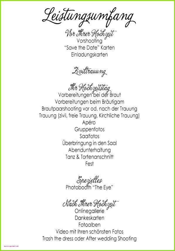 Elegant Von Kirchenheft Hochzeit Pdf Sammlungen Maritim Freie Trauung