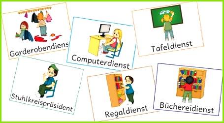 Klassen nste Vorlagen Ausdrucken Klassen Nste Vorlagen Ausdrucken – Vorlagen Kostenlos