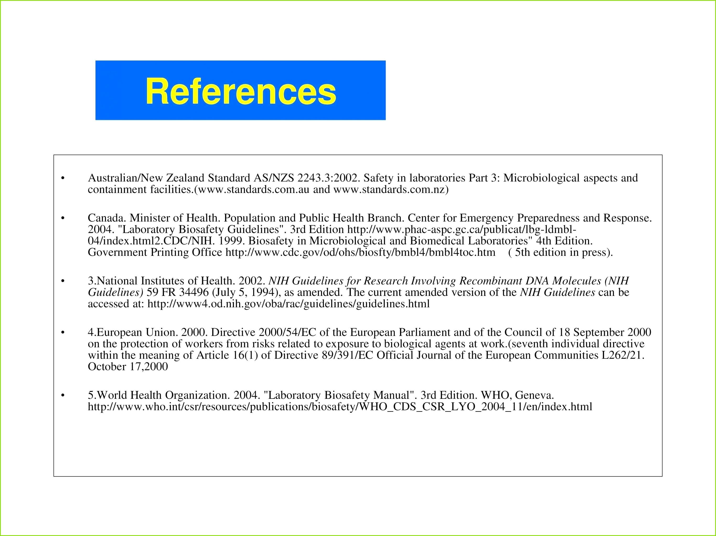 Kommunikationskonzept Vorlage Die Besten Quittungsblock Vorlage 43 Frisch Kommunikationskonzept Vorlage