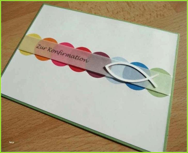 Kommunionskarten Einladungen Inspiration Kommunion Einladung Kommunion Einladungen Selber Basteln Vorlagen